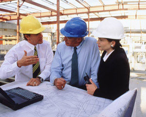 Construction_Management