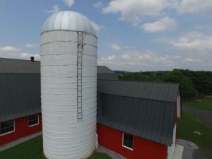 Farm-049-6-21-15